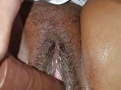 brasiliano dildo video in hd
