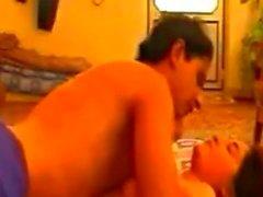 babes piilotettu kamerat teini-ikä pari