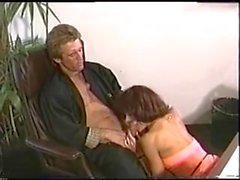 pornstars jahrgang sekretärinnen