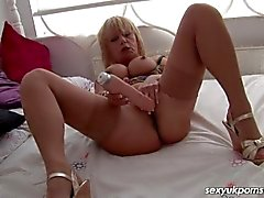 vieux masturber mature mamie