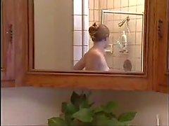 hardcore oude jonge douches spanking tieners