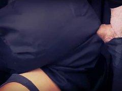 onani oralsex analsex dominans mogen