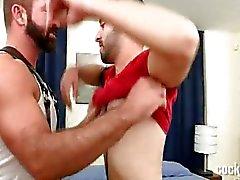 sexo anal escravidão homossexual