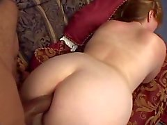 bbw cream pie milfs