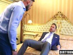 asslick gay blowjob gay isää gay homot gay