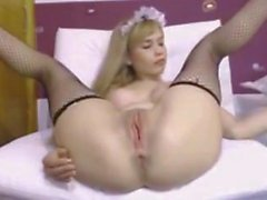 webcams anal latin big butts webcam anal dildo