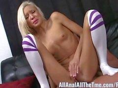 suuseksiä anaaliseksiä teini-ikäinen suihin