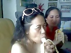 asiatico grandi tette capezzoli thai webcam