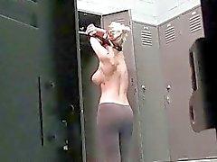 piilokamera videot piilotettu seksiä pukukoppi