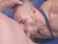 rättframma torn muskel pappa knubbig fetisch nippel stimulering amatör kink oral avsugning djup