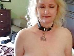 anal loiras amadurece