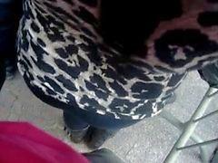 amateur clignotant cames cachées nudité en public voyeur