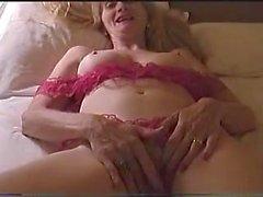 amateur sex toys masturbation milfs godemiché