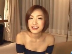 asya blowjobs cumshots japon