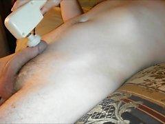 Vibrator Cock Mind