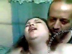 árabes bbw cámaras en vivo