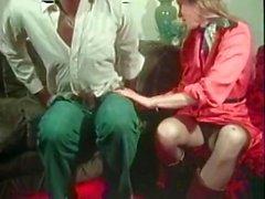 classic gold porn behaart hardcore nostalgie porn old time porn