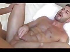 054 - Sex.