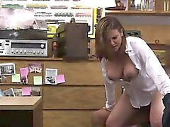 amateur big cocks blowjob brünett