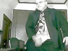 мастурбация мышечный диплом выстрел соло мужчины сперма