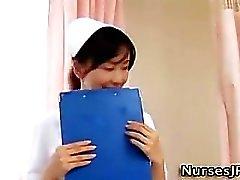 verpleegster verpleegkundigen patiënt