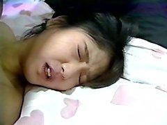 éjaculations millésime soins du visage japonais