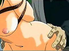 animação anime desenho animado