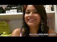 şarkısı linda pornosu dizin latina egzotik amatör