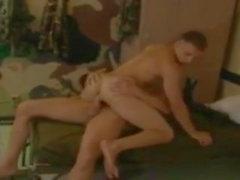 gay gruppsex militär