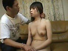 amador asiático boquete pov adolescente