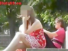 tyttöystävä webcam tyttö