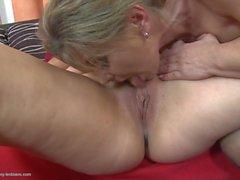lezbiyenler kısraklar milfs genç yaşlı