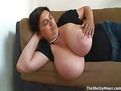 amateur big tits blondine brünett brille