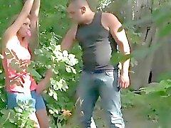 bdsm bdsm porn videos bdsm sexo esclavitud crueles escenas de sexo