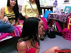 biondo brunetta college