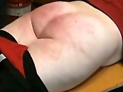 amateur culo bdsm