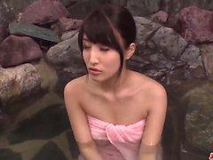 азиатский аппликатура волосатый hd японский