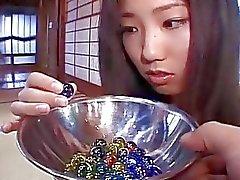 азиатский азиатские девушки азиатские фильмы секс экзотический волосатый