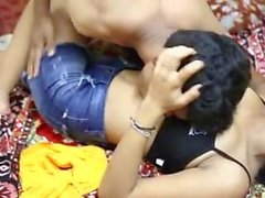 âne -fuck indienne foufoune - licking indien collège - filles indienne ballots - aspiration indien nichons - presse