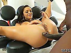 anal bunda grande grande galo