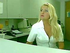 Popüler Seksi Çamaşır Videolar