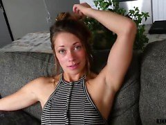 pipe brunette hardcore hd pov