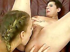 lesbica lesbiche mamme sesso lesbico lesbisch