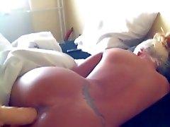 amateur seksspeeltjes