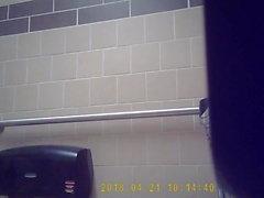 versteckten cams teenageralter voyeur paper videos 18 jahre alt