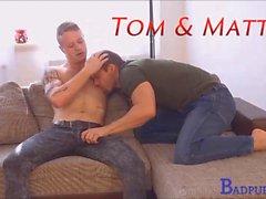 homosexuell amateur schwarz homosexuell homosexuell porno massage
