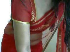 webbkameror indian dirty talk