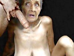 bbw isoäidit erääntyy
