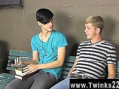 amatör gay homofile gayvänligt twinks glad