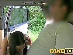 le sexe oral pipe public amateur spycam